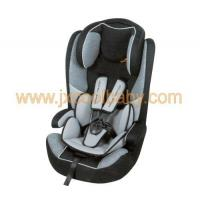 Buy cheap BABY CAR SEAT LB508 from wholesalers