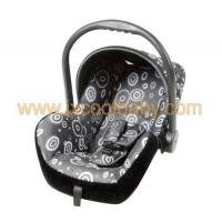 Buy cheap BABY CAR SEAT LB323 from wholesalers