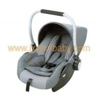 Buy cheap BABY CAR SEAT LB321 from wholesalers