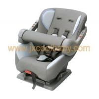Buy cheap BABY CAR SEAT LB301 from wholesalers