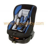Buy cheap BABY CAR SEAT BBC585 from wholesalers