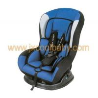 Buy cheap BABY CAR SEAT BBC383 from wholesalers