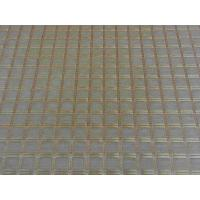 Buy cheap Polyester glass fiber cloth from wholesalers
