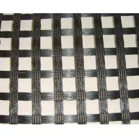 Buy cheap Fiberglass Geogrid from wholesalers