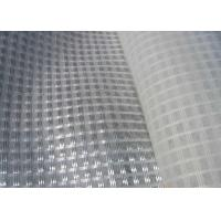 Buy cheap Glass Gecomposite from wholesalers