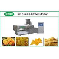 Buy cheap Twin Screw Extruder from wholesalers