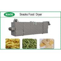 Buy cheap High Temperature Roasting Dryer from wholesalers