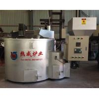 Buy cheap Biomass combustion furnace from wholesalers