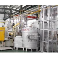 Buy cheap Diesel oil\ gas crucible furnace from wholesalers