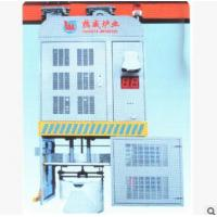 Buy cheap Zinc Alloy Automatic machine soup from wholesalers