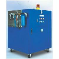 Buy cheap Centralized water-soluble release agent pressure-fed machine from wholesalers