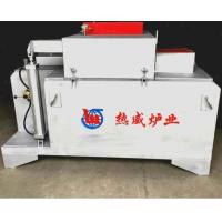 Buy cheap Power holding furnace from wholesalers