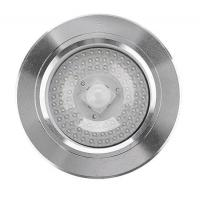 Buy cheap Searchlight Series RH-33T-311GYT from wholesalers