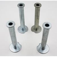 Buy cheap The car body tube from wholesalers