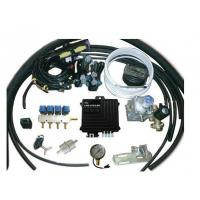 China CNG Conversion Kits Australia for 4 Cylinder for Lexus wholesale