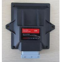 China Multipoint Sequential CNG ECU for 6 Cylinder for VW wholesale