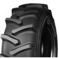 China china Agricultural Tire Farm Machine Tire Tractor Tyre With Favorable Price And Good Quality on sale