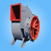 China GY6-41 boiler drums, Fan wholesale