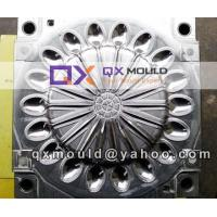 China spoon mould wholesale