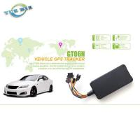 China GT06N car gps tracker supplier,GPS Tracking factory- GT06N wholesale