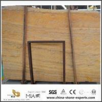 China Vermont Grey Marble Quarries Stone Business Offer Quality Tiles wholesale