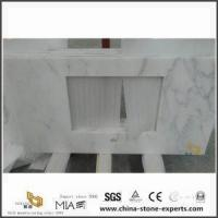 China Top New Vermont Grey Different Engineered Marbles for Wall Tiles and Backgrounds wholesale