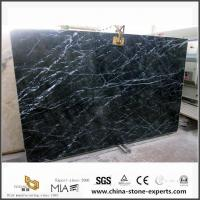 China Italian Grigio Carnico Marble for Flooring Tiles, Coffee Table wholesale