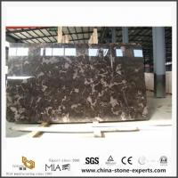 China Grey Artificial Stone Marble Slabs for Kitchen Table Countertop with Cheap Cost wholesale