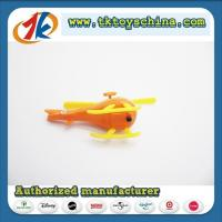China Wholesale Plastic Mini Helicopter Toy Helicopter For Sale on sale