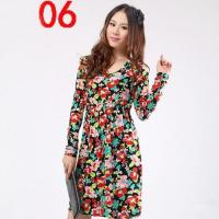 China comfortable garments online shopping wholesale