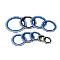 China China Manufacturer of Bonded Seals or Washers in High Quality wholesale