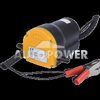BATTERYCHARGER AT-020
