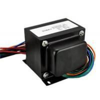 China push-pull audio output transformer on sale