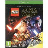 China XBO LEGO Star Wars: The Force Awakens (special Edition / Asia) wholesale
