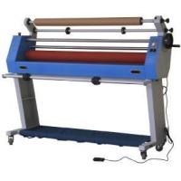 Buy cheap GFP 200 Series Professional Cold Laminators from wholesalers
