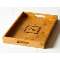 Buy cheap Gifts and Crafts Wooden from wholesalers