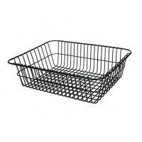 Buy cheap Wire stands from wholesalers