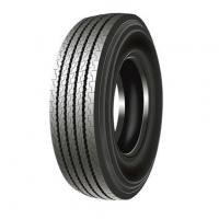 Buy cheap TBR 366 from wholesalers