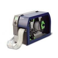 Buy cheap English Electronic Lettering Machine from wholesalers