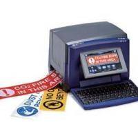 Buy cheap Electronic Lettering Machine from wholesalers