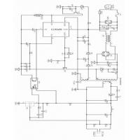 Buy cheap SP5673 Current Mode PWM Controller from wholesalers