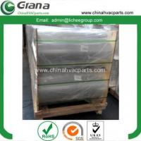 Buy cheap Silicone Coated transparent Pet Release Film from wholesalers
