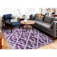 Buy cheap Hand Hooked Rug ZR1604 from wholesalers