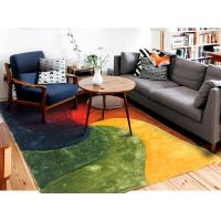 Buy cheap 3D Shaggy Carpet SR1492 from wholesalers