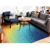 Buy cheap Weft Knitting Rug 1 from wholesalers