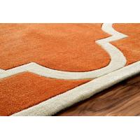 Buy cheap Hand Tufted Rug Pile Detail from wholesalers