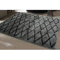 Buy cheap Other Carpets YRT1613 from wholesalers