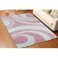 Buy cheap Other Carpets YRT1615 Other Carpets from wholesalers