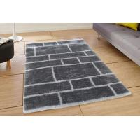 Buy cheap DY1704 Other Carpets from wholesalers
