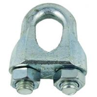 Buy cheap Cable Clamp Stainless Steel from wholesalers